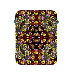 Queen Honey Apple Ipad 2/3/4 Protective Soft Cases by MRTACPANS
