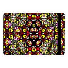 Queen Honey Samsung Galaxy Tab Pro 10 1  Flip Case by MRTACPANS