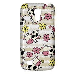 Cow Animals Galaxy S4 Mini by Jojostore