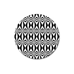 Background Magnet 3  (round) by Jojostore