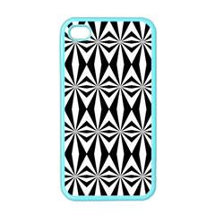 Background Apple Iphone 4 Case (color) by Jojostore