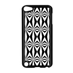 Background Apple Ipod Touch 5 Case (black) by Jojostore