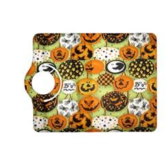 Print Halloween Kindle Fire Hd (2013) Flip 360 Case by Jojostore