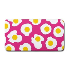 Fried Egg Medium Bar Mats by Jojostore