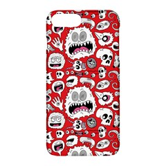 Another Monster Pattern Apple Iphone 7 Plus Hardshell Case by Jojostore