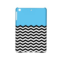 Color Block Jpeg Ipad Mini 2 Hardshell Cases by Jojostore