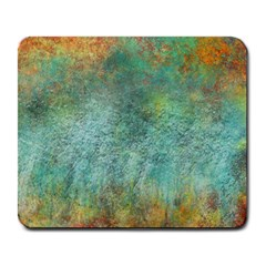 Rainforest Large Mousepads by theunrulyartist
