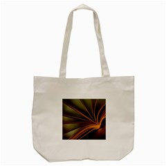 Book Screen Climate Mood Range Tote Bag (cream)