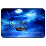 Ship 1 Doormat Format: Set Matching  Doormat Template s Product - Large Doormat