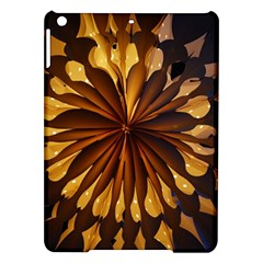 Light Star Lighting Lamp Ipad Air Hardshell Cases by Amaryn4rt