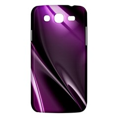 Fractal Mathematics Abstract Samsung Galaxy Mega 5 8 I9152 Hardshell Case  by Amaryn4rt