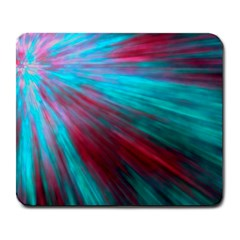 Background Texture Pattern Design Large Mousepads by Amaryn4rt