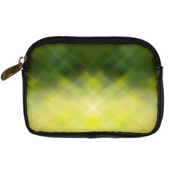 Background Textures Pattern Design Digital Camera Cases by Amaryn4rt