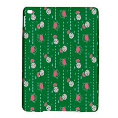 Pig Face Ipad Air 2 Hardshell Cases by Jojostore