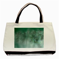 Background Texture Structure Basic Tote Bag (two Sides) by Amaryn4rt