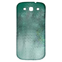 Background Texture Structure Samsung Galaxy S3 S Iii Classic Hardshell Back Case