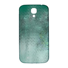 Background Texture Structure Samsung Galaxy S4 I9500/i9505  Hardshell Back Case by Amaryn4rt