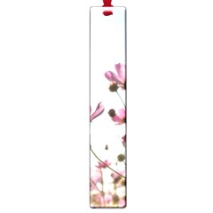 Flowers Plants Korea Nature Large Book Marks by Amaryn4rt
