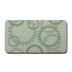 Engenerinhg Medium Bar Mats by Jojostore