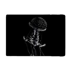 Jellyfish Underwater Sea Nature Apple iPad Mini Flip Case by Amaryn4rt