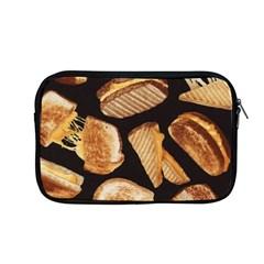 Delicious Snacks  Apple Macbook Pro 13  Zipper Case by Brittlevirginclothing