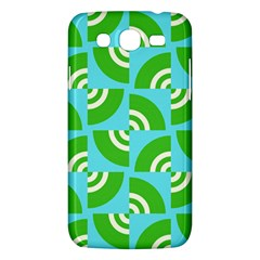 Easy Peasy Lime Squeezy Green Samsung Galaxy Mega 5 8 I9152 Hardshell Case  by Jojostore