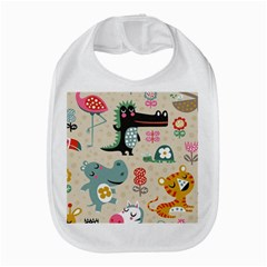 Cute Small Cartoon Characters Amazon Fire Phone by Brittlevirginclothing