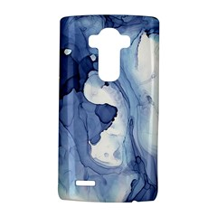 Paint In Water Lg G4 Hardshell Case by Brittlevirginclothing