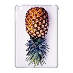 Pineapple Apple Ipad Mini Hardshell Case (compatible With Smart Cover) by Brittlevirginclothing