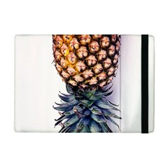 Pineapple Ipad Mini 2 Flip Cases by Brittlevirginclothing