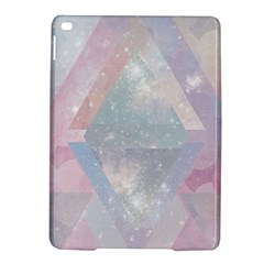 Pastel Crystal Ipad Air 2 Hardshell Cases by Brittlevirginclothing