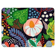 Japanese Inspired Samsung Galaxy Tab 7  P1000 Flip Case by Brittlevirginclothing
