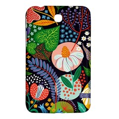 Japanese Inspired Samsung Galaxy Tab 3 (7 ) P3200 Hardshell Case  by Brittlevirginclothing
