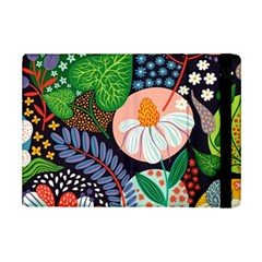 Japanese Inspired Ipad Mini 2 Flip Cases by Brittlevirginclothing