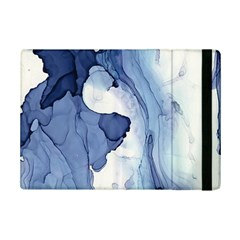 Paint In Water Ipad Mini 2 Flip Cases by Brittlevirginclothing
