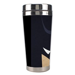 Batman Stainless Steel Travel Tumblers by Brittlevirginclothing
