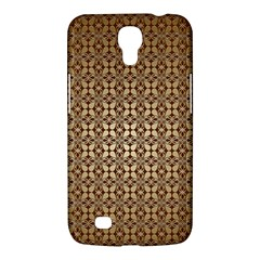 Background Seamless Repetition Samsung Galaxy Mega 6 3  I9200 Hardshell Case by Amaryn4rt