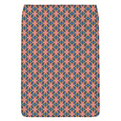 Background Pattern Texture Flap Covers (s)  by Amaryn4rt