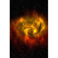 Galaxy Nebula Space Cosmos Universe Fantasy 5 5  X 8 5  Notebooks by Amaryn4rt