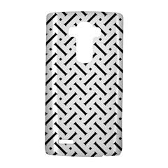 Geometric Pattern Lg G4 Hardshell Case by Amaryn4rt