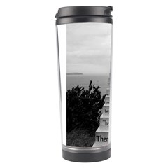Steps To Success Follow Travel Tumbler by FrontlineS