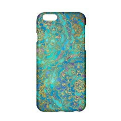 Celtic Apple Iphone 6/6s Hardshell Case by Brittlevirginclothing