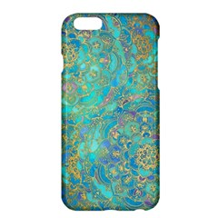 Celtic Apple Iphone 6 Plus/6s Plus Hardshell Case by Brittlevirginclothing