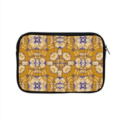 Abstract Elegant Background Card Apple Macbook Pro 15  Zipper Case by Amaryn4rt