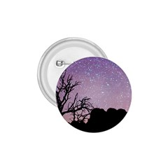 Arches National Park Night 1 75  Buttons by Amaryn4rt