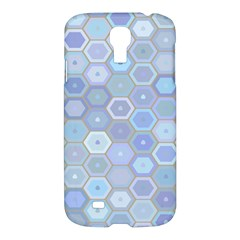 Bee Hive Background Samsung Galaxy S4 I9500/i9505 Hardshell Case