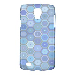 Bee Hive Background Galaxy S4 Active by Amaryn4rt