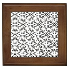 Coloring Star Squarest Framed Tiles by Jojostore