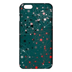 Pattern Seekers The Good The Bad And The Ugly Iphone 6 Plus/6s Plus Tpu Case