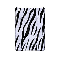 Skin3 Black Marble & White Marble (r) Apple Ipad Mini 2 Hardshell Case by trendistuff